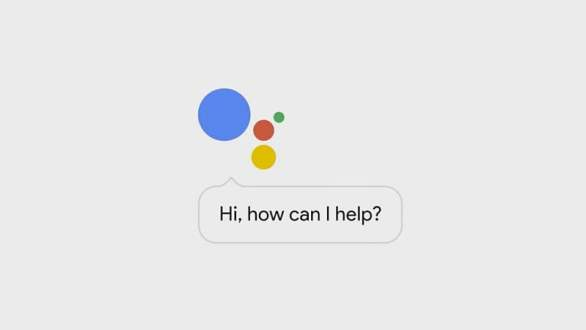 Google Assistant Rumoured to Arrive on Nexus 5X, 6P With Next Major Android Update