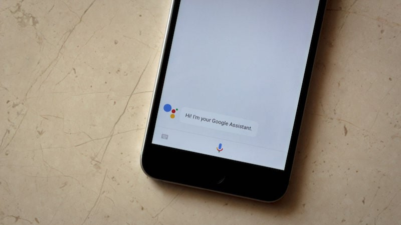Google's Voice Recognition Accuracy Grew 20 Percent in 4 Years, Notes Meeker