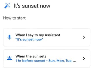 google assistant routines reddit umatha ric small 1608039566128