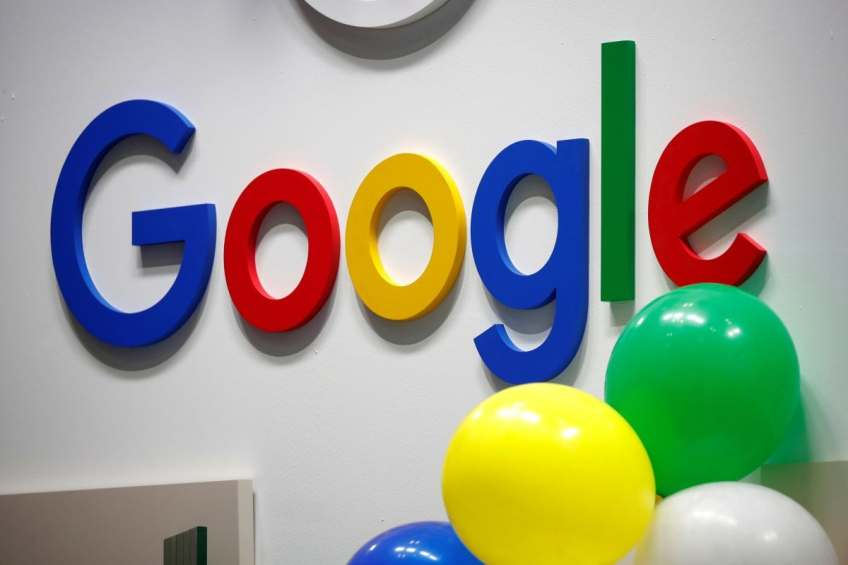 Google Appeals France's 'Disproportionate' EUR 500-Million in Copyright Row