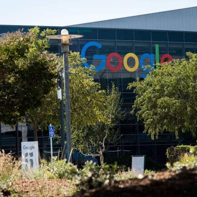 Google to Stop Tracking Individual Web Browsing Activity for Advertisements