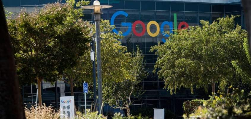 Google Collects 20 Times More Data Than Apple Does From iPhone Users: Study
