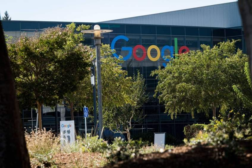 Google Starts Testing FLoC to Replace Cookies: What It Means for Privacy