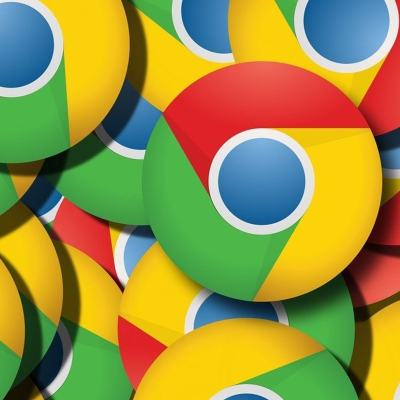 Google Details Speed Improvements to Chrome for Android