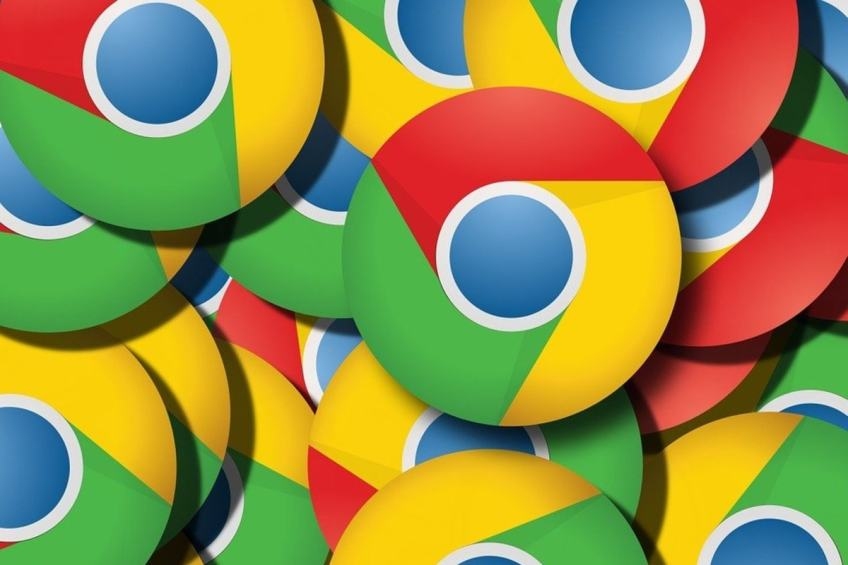 Google Chrome 90 Becomes Faster and More Secure: All the Details