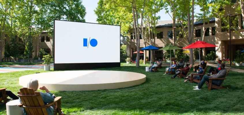 Google I/O 2021 Keynote Recap: All the Major Announcements