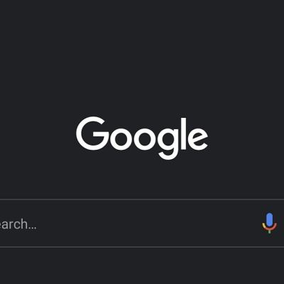 Google Lens Logo Revamped to Emphasise Camera Function: Report