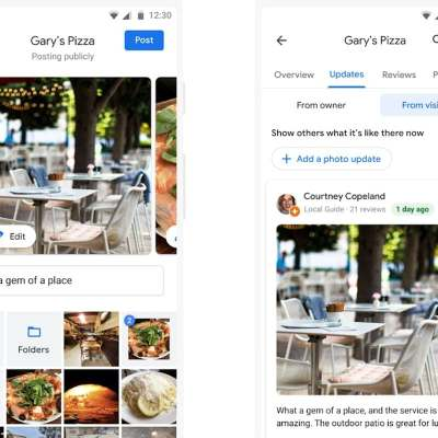 Google Maps New Feature Will Allow Users to Draw, Rename Missing Roads
