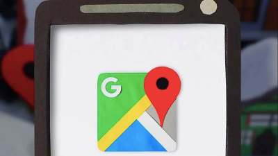 Google Maps Linguistic Enhancements In Indian Languages