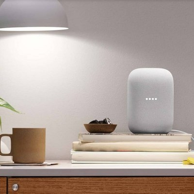 Alexa, Other Voice Assistants Pose Concerns of Anti-Competitive Practices: EU