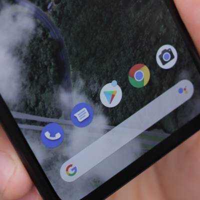 Google Won't Allow Apps to See Which Other Apps Are Installed on Your Device