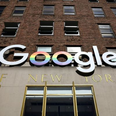 Google Misled Consumers About Data Collection, Says Australian Watchdog