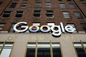 Google has misled consumers about data collection, says the Australian custodian