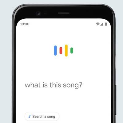 Google Assistant Sings Vaccine Song to Encourage You to Get COVID-19 Jab