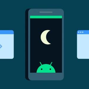 Google's Sleep API will Help Save Phone Battery