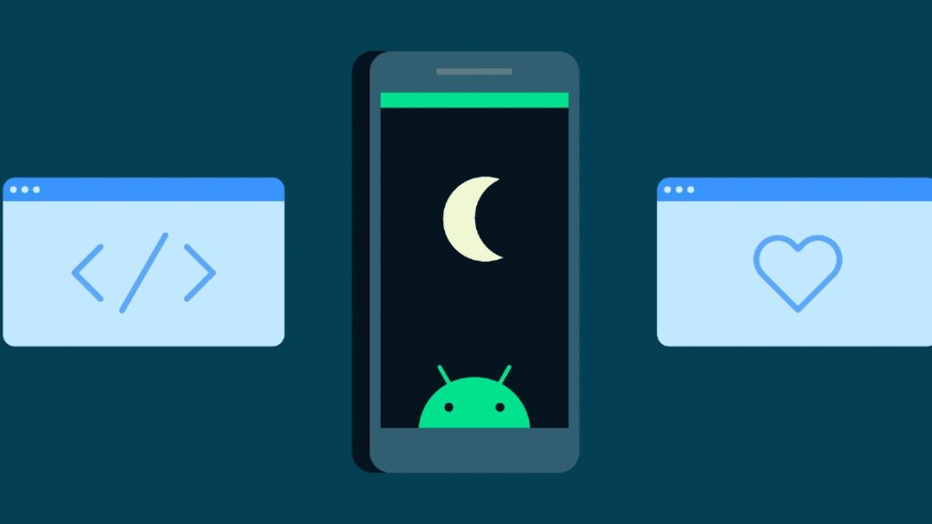 Google's Sleep API will Help Save Phone Battery