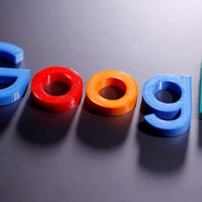 Google Pledges to Provide COVID-19 Vaccine Doses to 'Countries in Need'