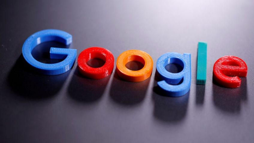 Google Cancels April Fools Pranks for Second Year Due to Ongoing Pandemic