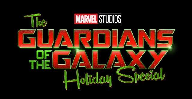 gotg holiday special gotg holiday special