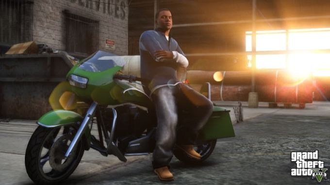 GTA 5 Cheats PC: All Cheat Codes for GTA 5 on the PC