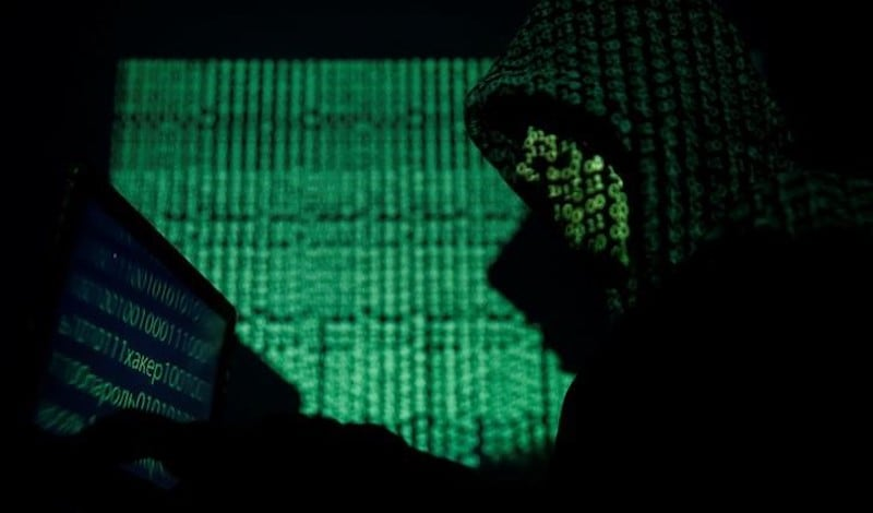 US Government Websites Restored After Pro-Islamic State Hack