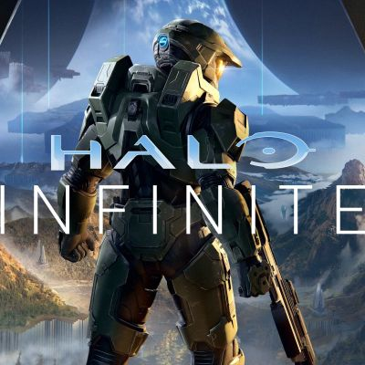 Halo Infinite Developers Destroyed a Piano to Record Sounds: See Video