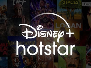 Sn15 Tablet Uses In Hindi . Best Movies On Disney Hotstar August 2020 Ndtv Gadgets 360