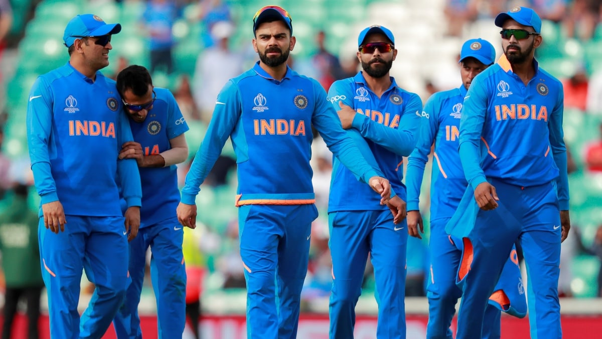 how to watch icc cricket world cup 2019 live online free virat kohli ms dhoni cricket world cup 2019