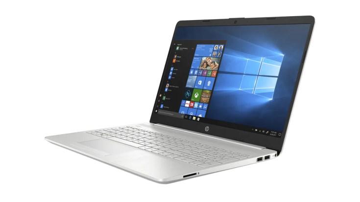 hp main hp laptop