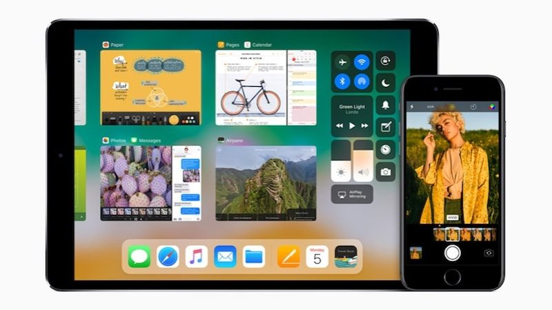 How to Download and Install iOS 11 Public Beta
