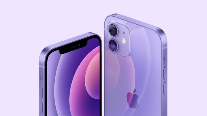 iPhone 13 Series May Sport Larger Batteries Than iPhone 12, mmWave 5G Expected in Over 50 Percent Models