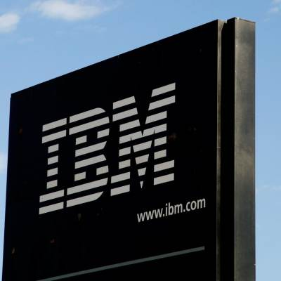 IBM Unveils 2nm Chip Technology for Faster Computing