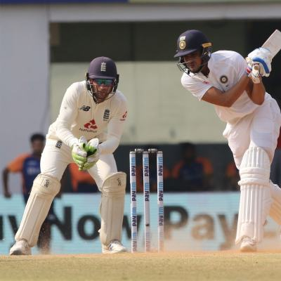 How to Watch India vs England Live Stream