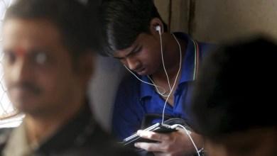 Tech Lobby تخطو الهند لتتخطى الخطط إلى محتوى الشرطة عبر الإنترنت 1
