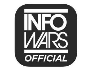 Infowars App Surges in Popularity After Tech Platforms Move Against Alex  Jones | Technology News