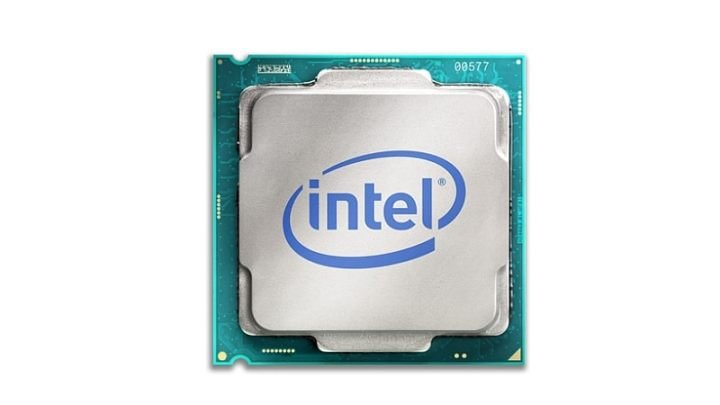 Intel Launches 'Kaby Lake' 7th-Gen Core Processors, 2XX Chipsets for Desktops and Laptops
