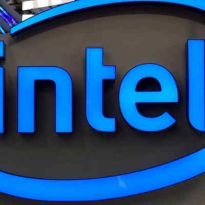 Intel Teams With Google Cloud to Develop 'Mount Evans' Data Centre Chip