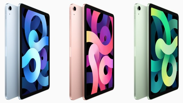 iPad air price in nepal-gadgetsguff.com