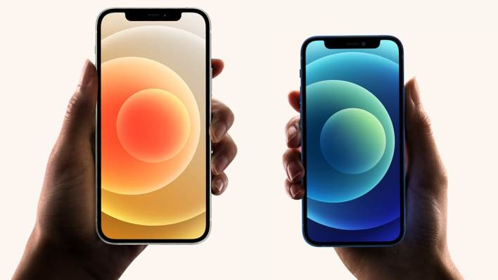 apple leads global smartphone shipments in q4 2020 due to high iphone 12 series demand: counterpoint   technology news
