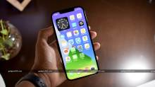 iMessage on iPhone 11 and iPhone 12 models reportedly hacked by Pegasus spyware  Apple responds to attack