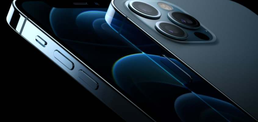 iPhone 13 Pro Models to Sport Displays by Samsung: Report