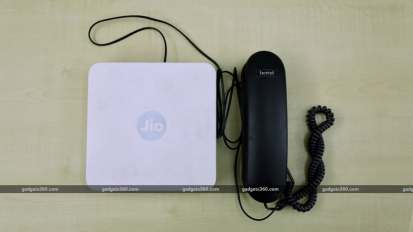 Image result for jio home phone