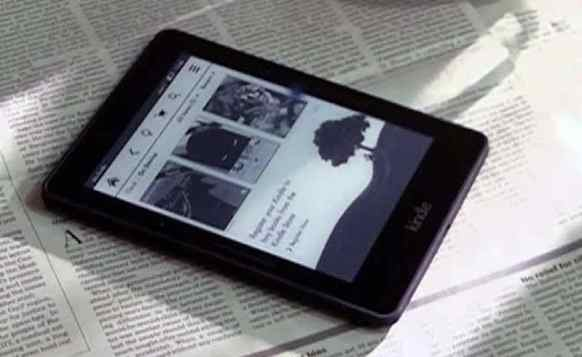 W3C, IDPF Merge to Make Ebooks Smarter