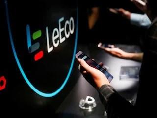 Image result for LeEco Unit Leshi Scraps Plans to Issue Bonds