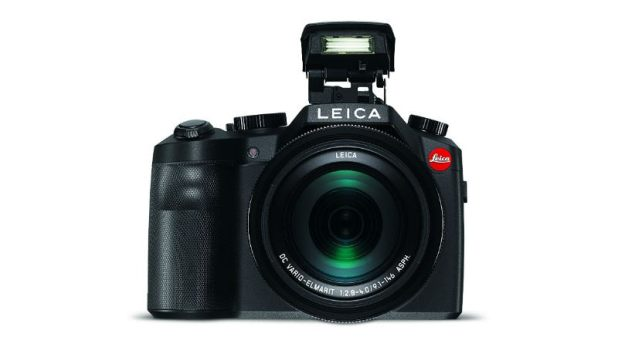 leica v lux Leica V-Lux