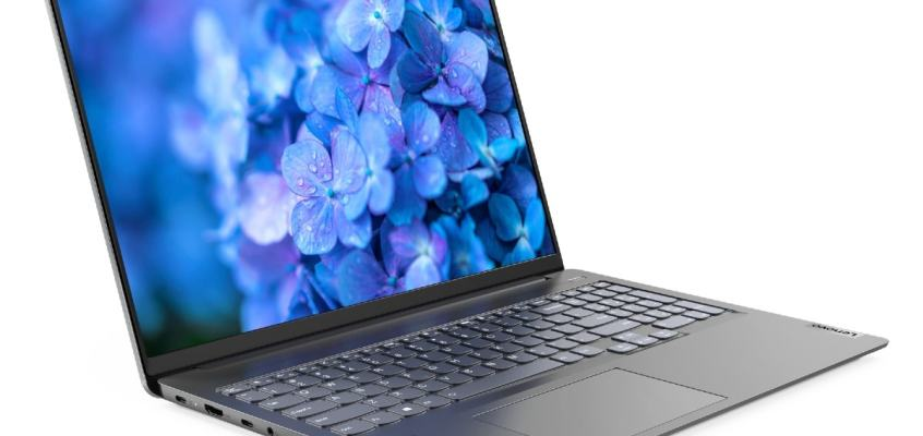 Lenovo IdeaPad Slim 5 Pro With Up to 2.2K Display Launched in India