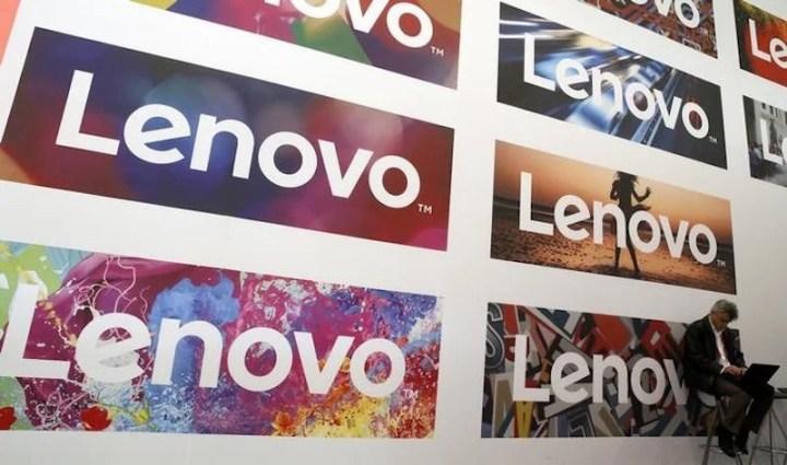 Lenovo's Global PC Shipments Fall 1 Percent, Slower Than Market Decline