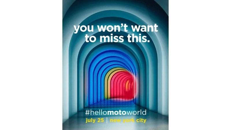 lenovo motorola launch invite story2 Moto Launch Invite Full