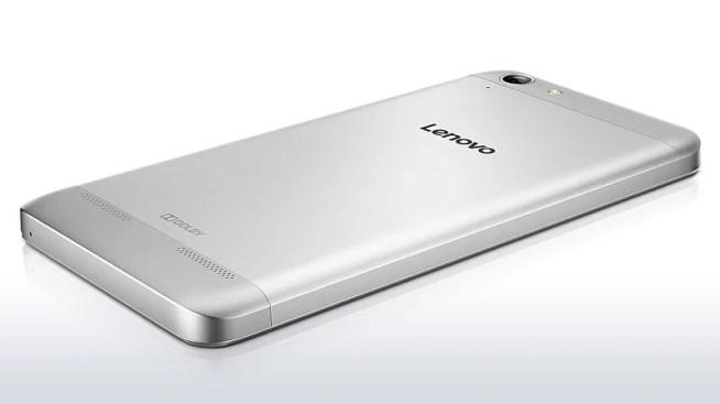 Image result for Lenovo K6 Power
