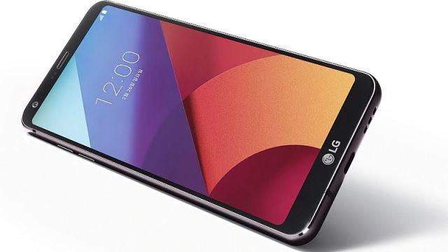 LG G6 mini aka LG Q6 Said to Forgo Dual Rear Camera Setup